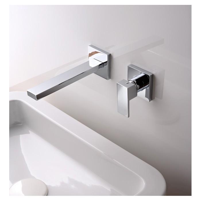 robinet encastrable