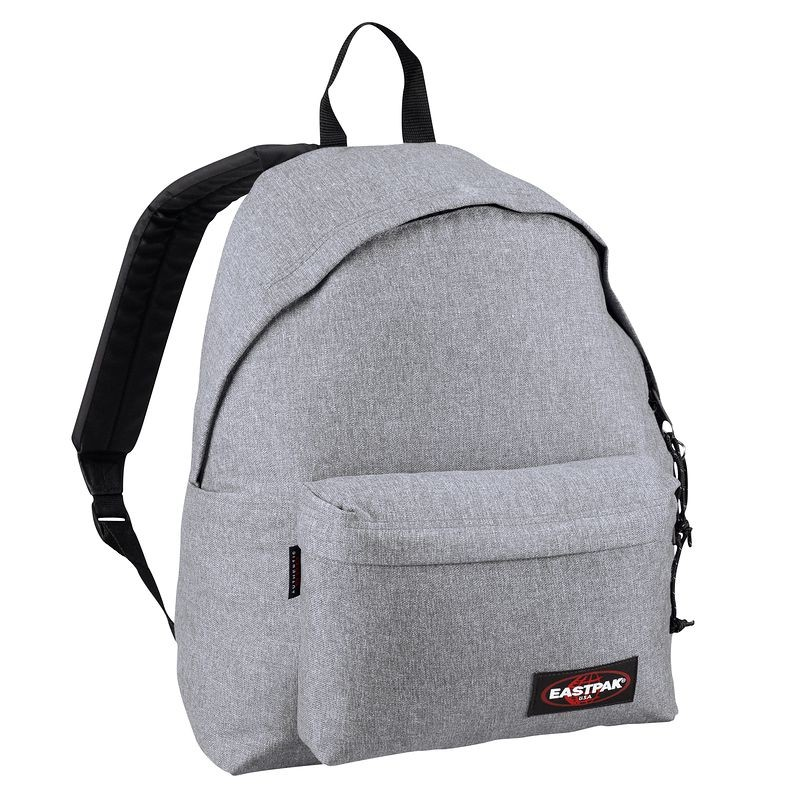 sac a dos eastpak decathlon