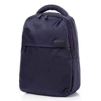 sac à dos lipault