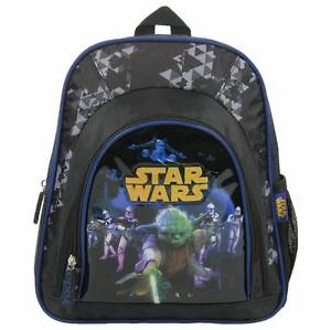 sac a dos star wars