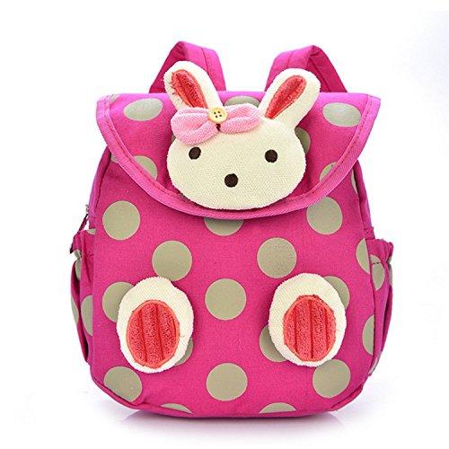 sac ecole maternelle