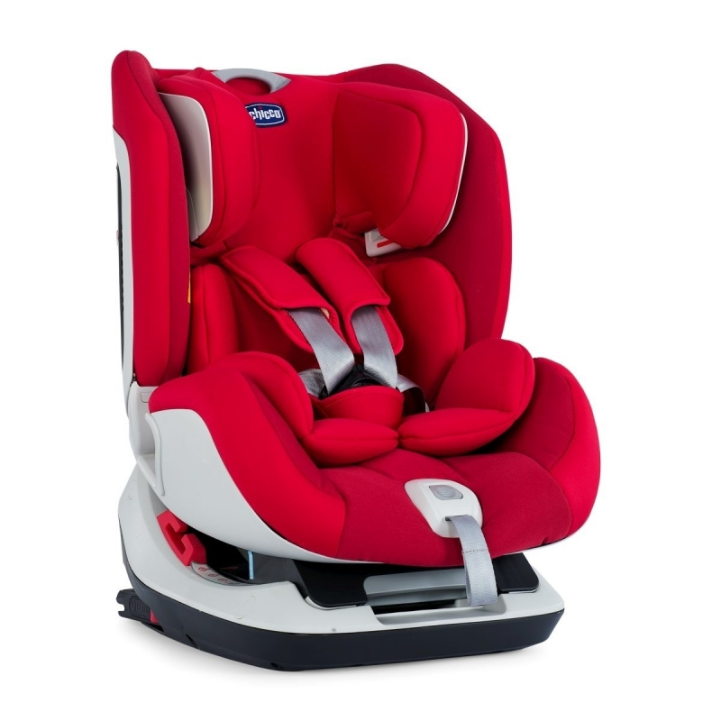 siege auto seat up chicco