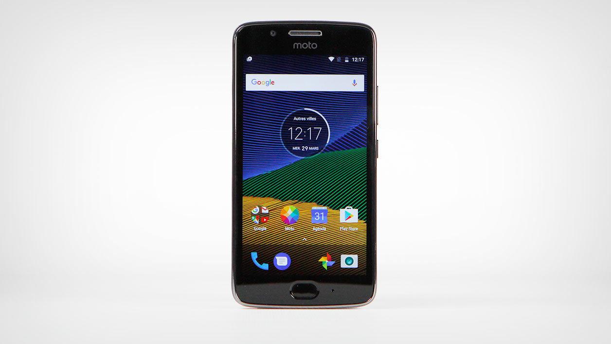 smartphone 4 pouces