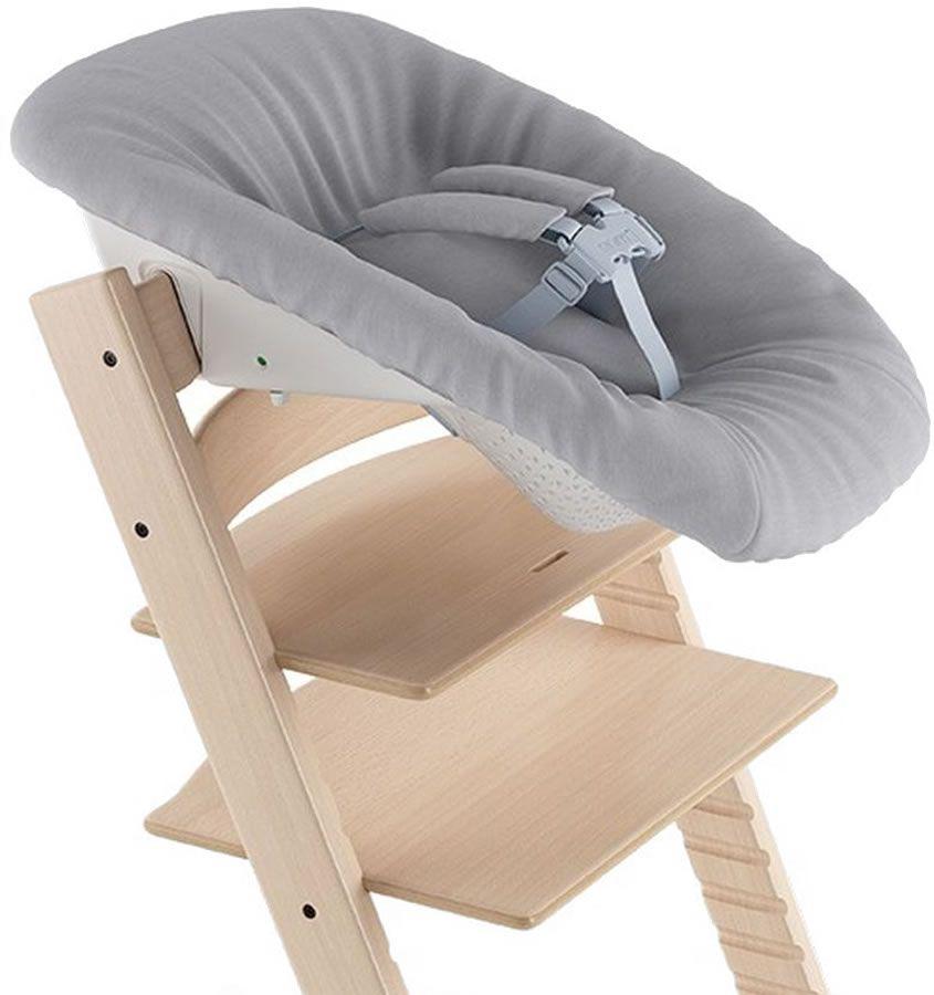 tripp trapp newborn set