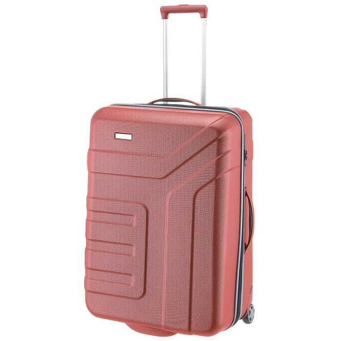 valise 130 litres