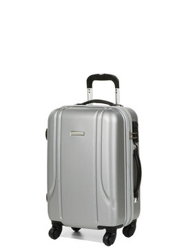 valise cabine worldline