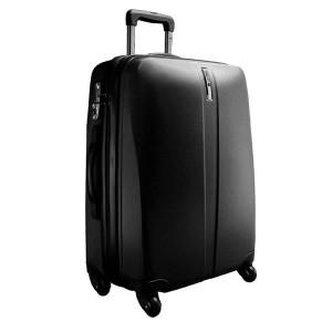 valise delsey schedule