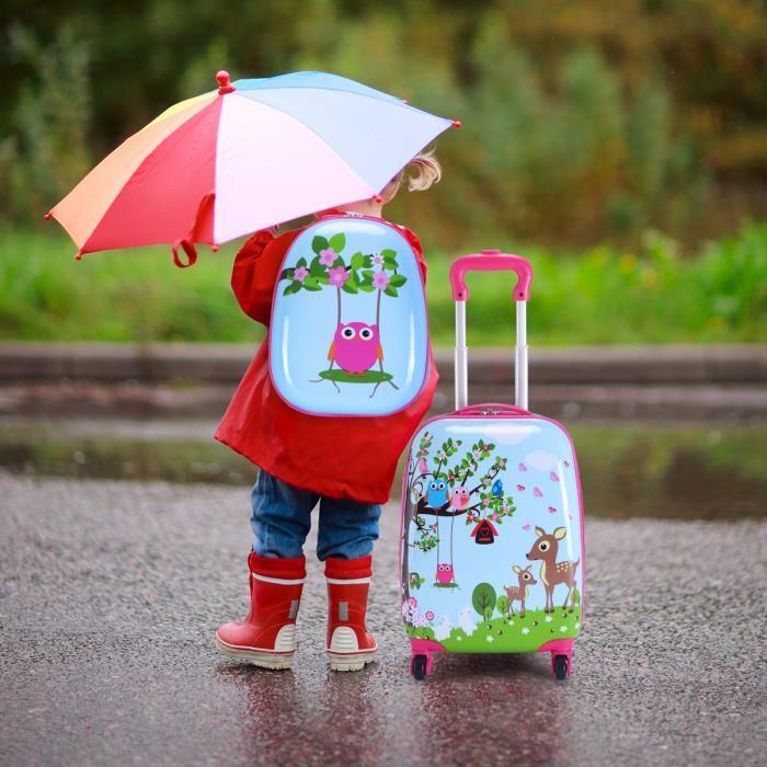 valise enfant