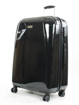 valise polycarbonate