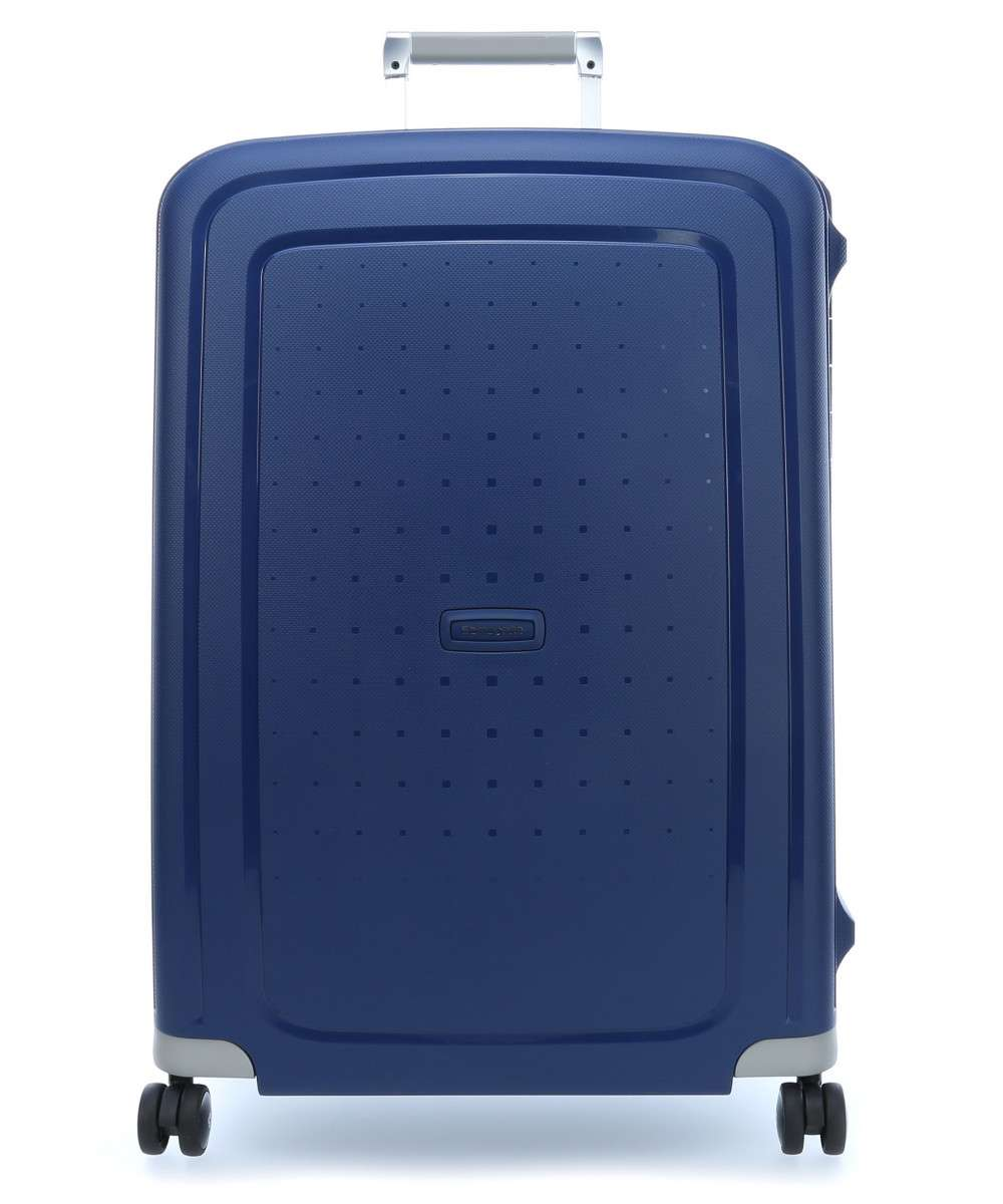valise samsonite s cure