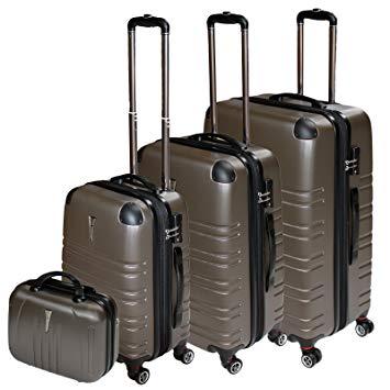 valise voyage
