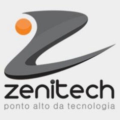 zenitech