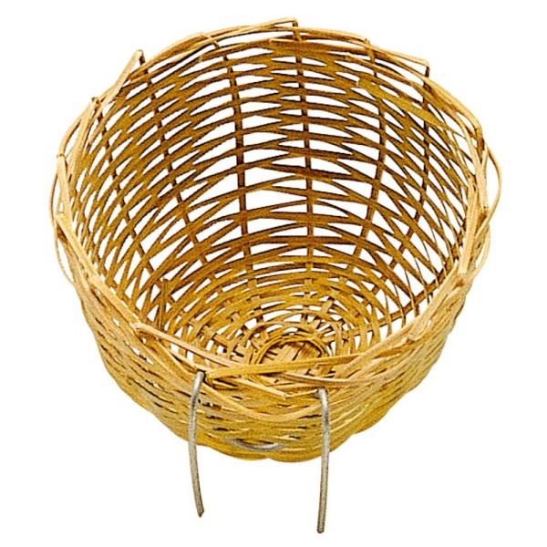 accessoires pour canaris