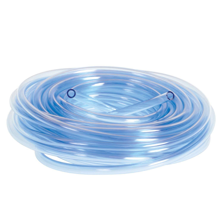 aquarium tube