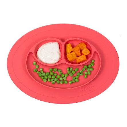 assiette ezpz