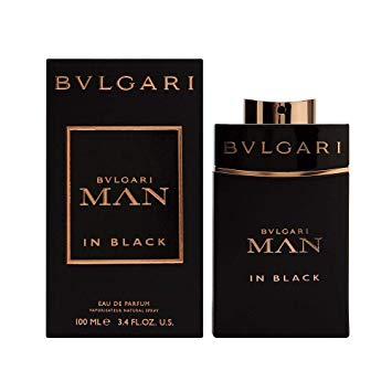 bvlgari parfum