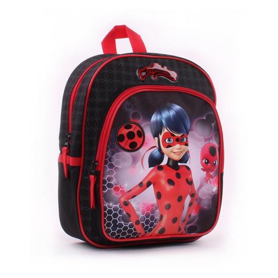 cartable ladybug