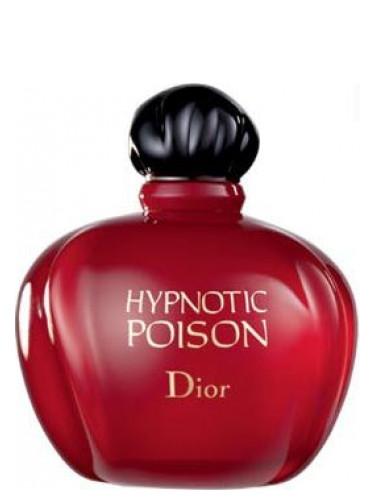 dior hypnotic poison