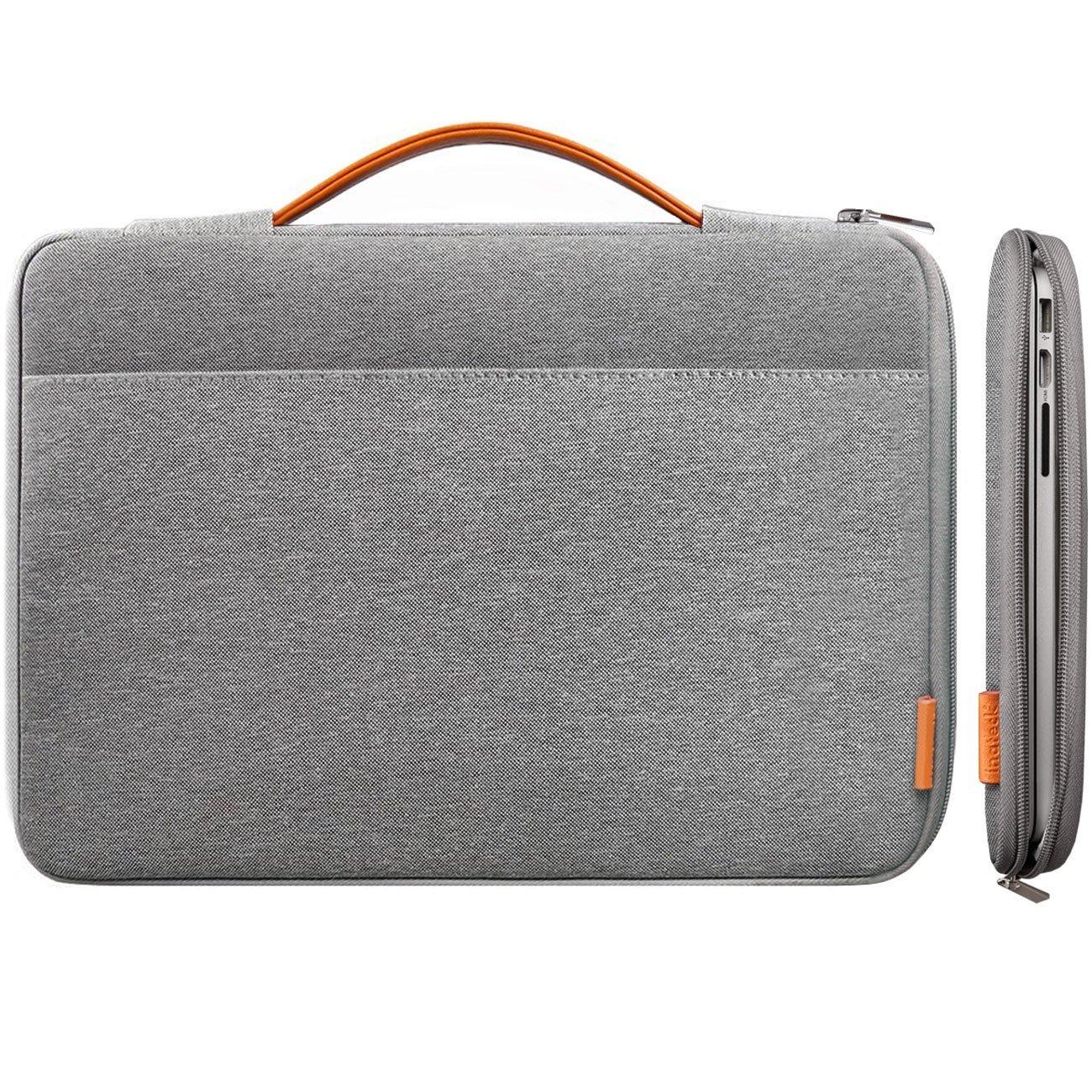 32bdd5915f ••▷ Avis Housse ordinateur portable 15 pouces 【 ▷ LE Test des meilleurs  2019 ! 】