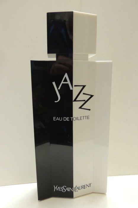 jazz parfum