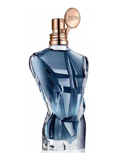 jean paul gaultier parfum