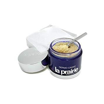 la prairie skin caviar