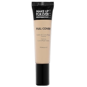 make up forever full cover
