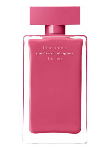 narciso rodriguez musc