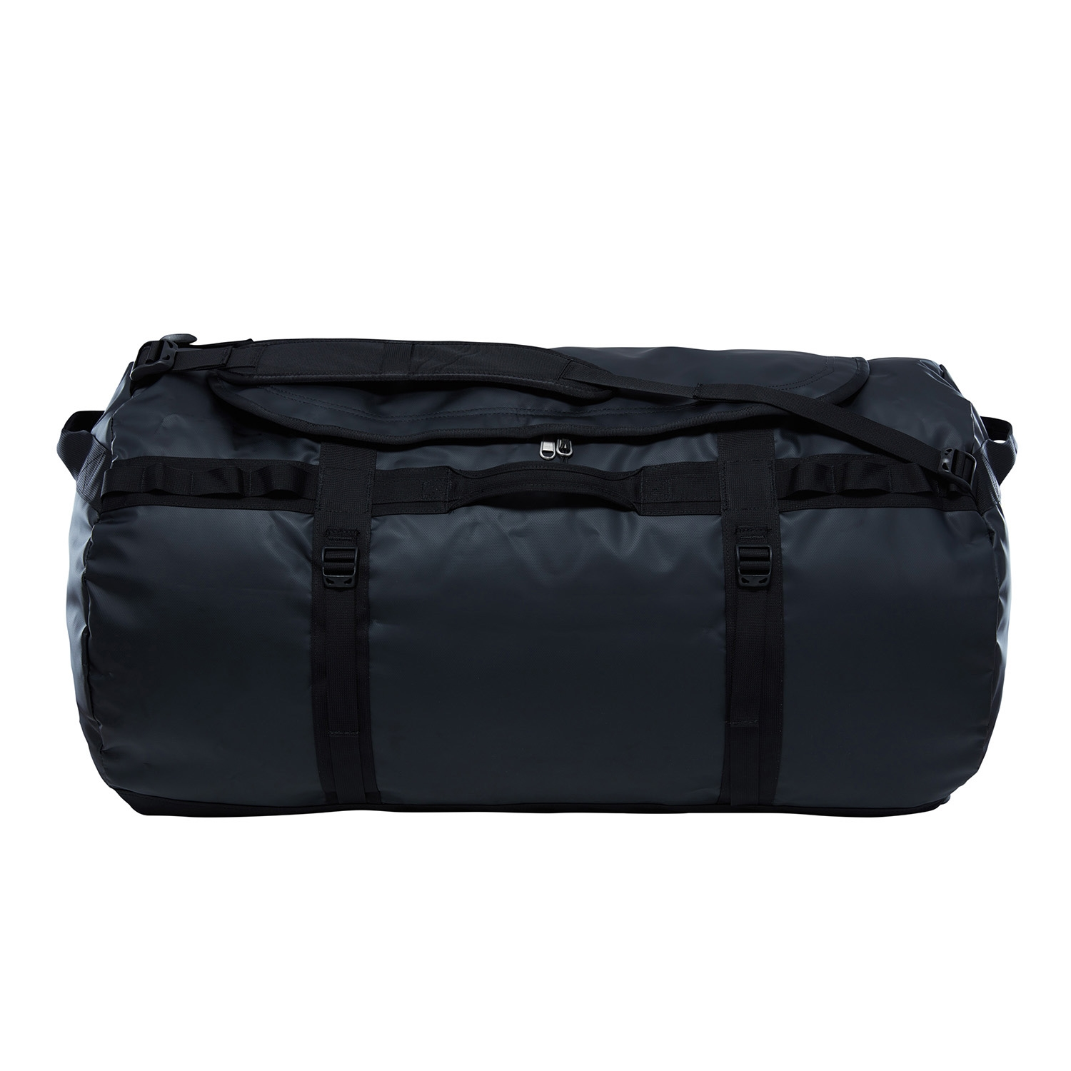 north face sac de voyage