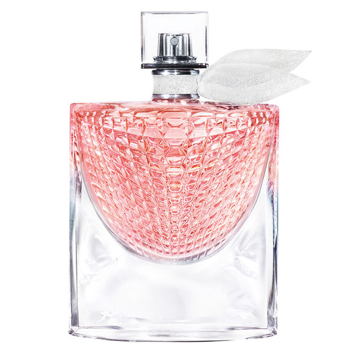 nouveau parfum la vie est belle