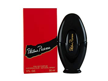 paloma picasso parfum