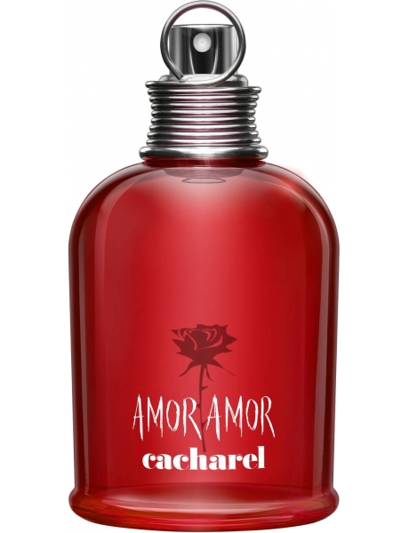 parfum amor amor