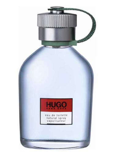 parfum hugo boss hugo