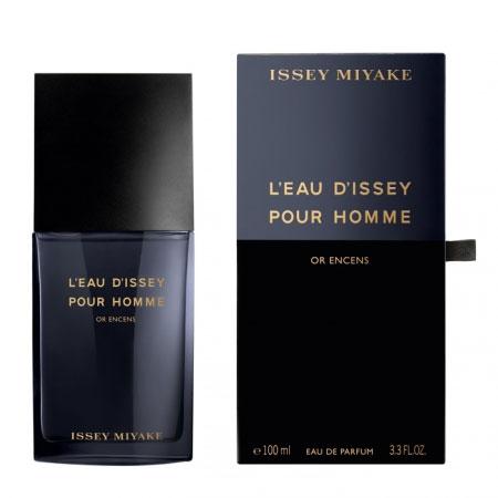 parfum issey miyake homme