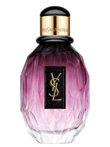parfum parisienne