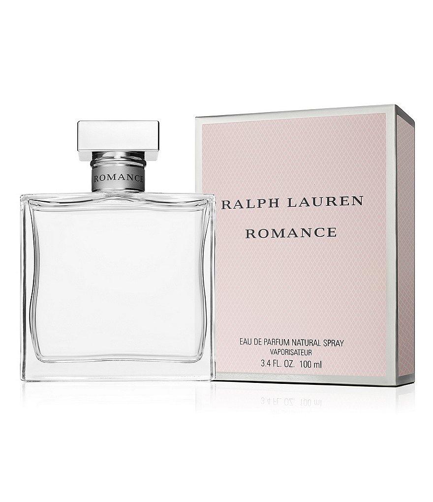 parfum ralph lauren
