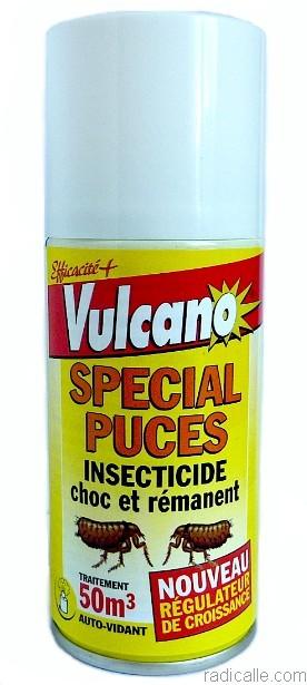 produit anti puce