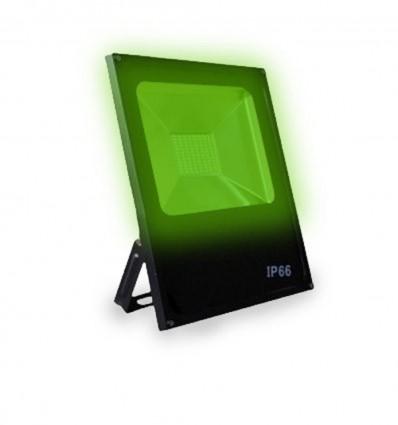 projecteur led 50w