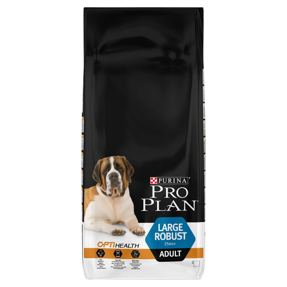 proplan large robust