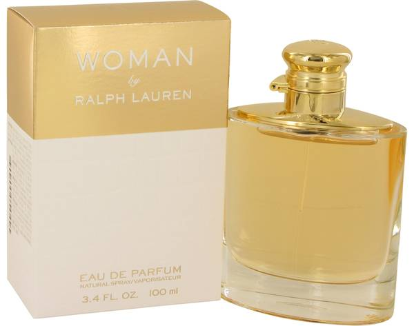 ralph lauren parfum