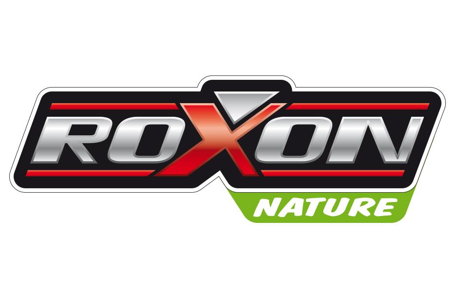 roxon nature