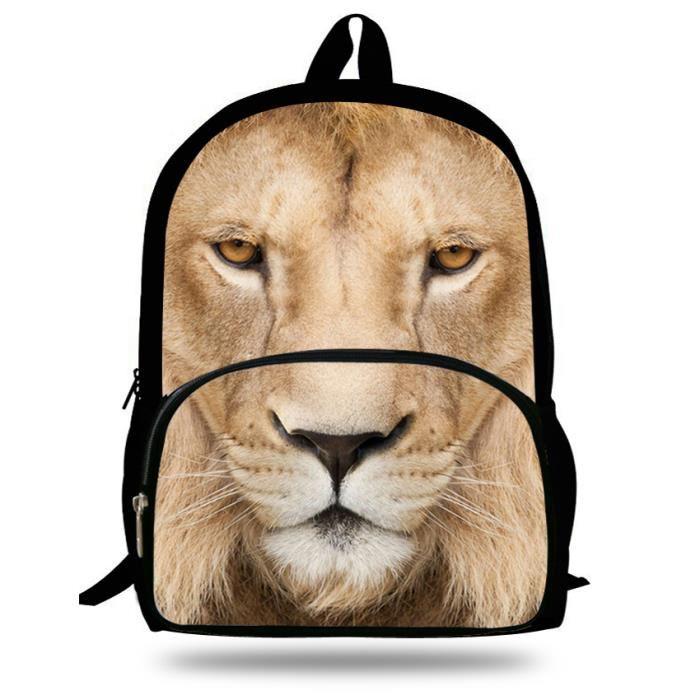 prix compétitif 8383c 47c5b ▷ Avis Sac à dos lion 【 Découvrez le Meilleur Comparatif ...