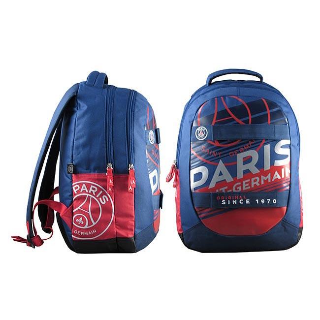 sac d école psg