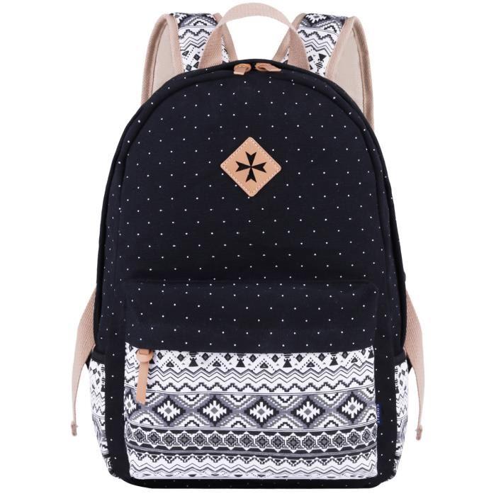sac de college