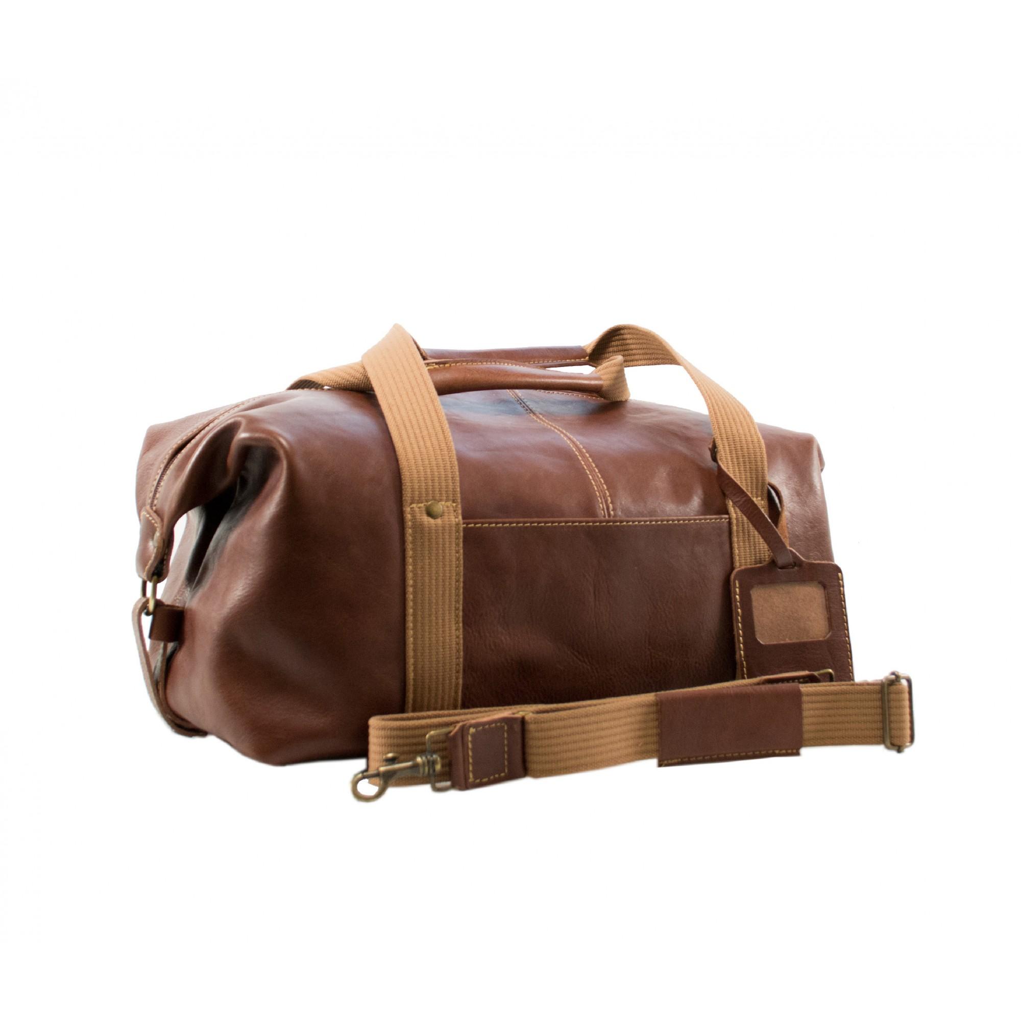 57c69a7c69 ▷ Avis Sac de voyage baroudeur ▷ Trouver le Meilleur produit ...