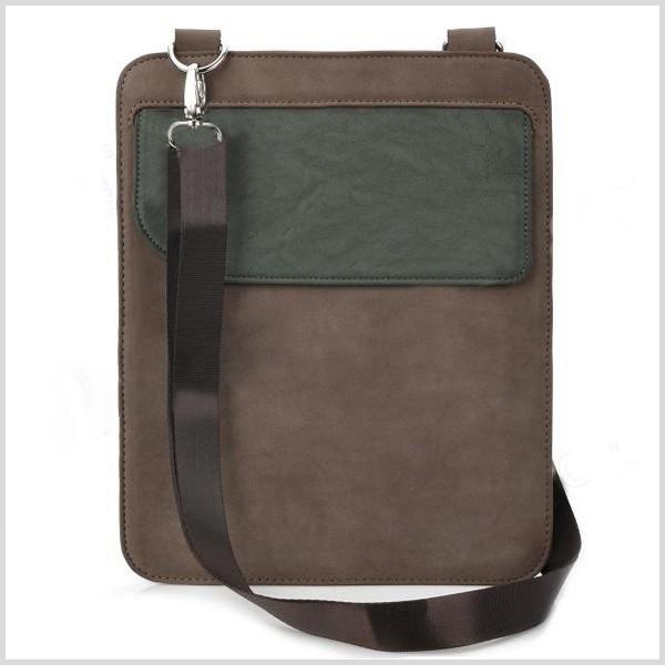 sac pour ipad