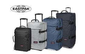sac valise eastpak