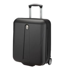 valise cabine 50 40 20