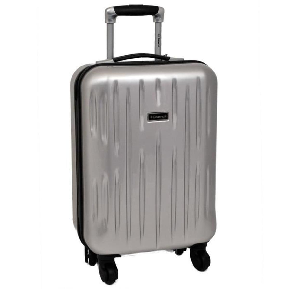 valise rigide a roulette