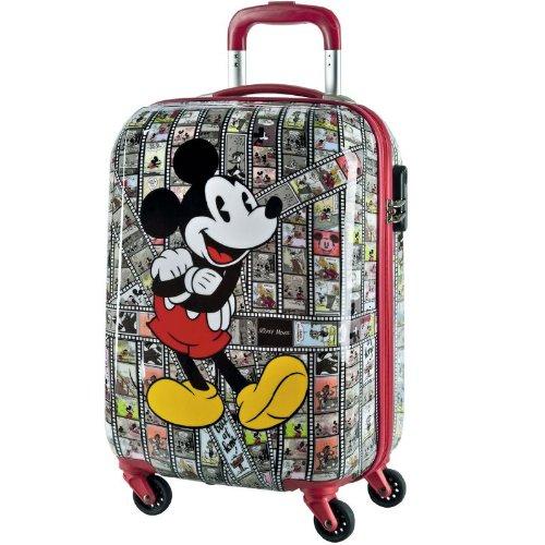 valise walt disney